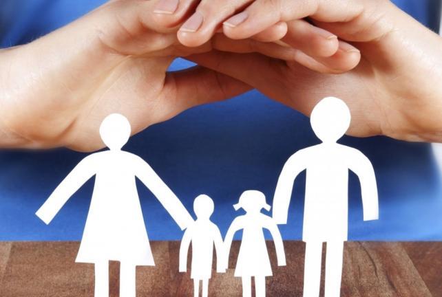 11b6127a651b007de02493c277ba6ad4 - Более 250 000 казахских семей получают социальную стипендию с начала