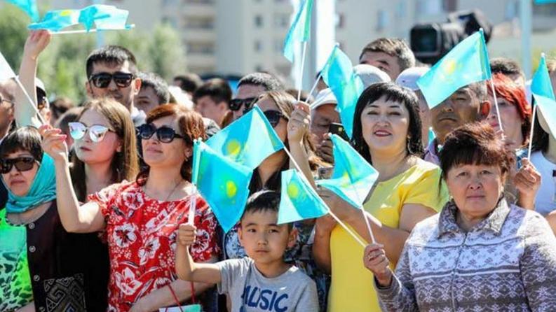 183015 preview image - Казахстан в сфере здравоохранения, оплаты и изменения заработной платы в социальной сфере до 2020 года