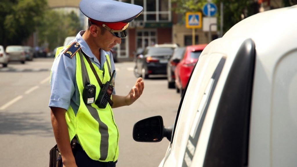 184017 preview image 1024x576 - Министерство внутренних дел призывает казахстанцев зарегистрироваться иномарки