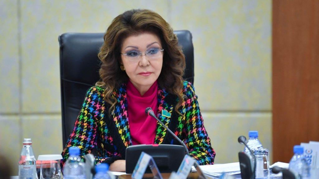 184227 preview image 1024x576 - Сената должны создавать агропромышленного комплекса совета, говорит Назарбаевой