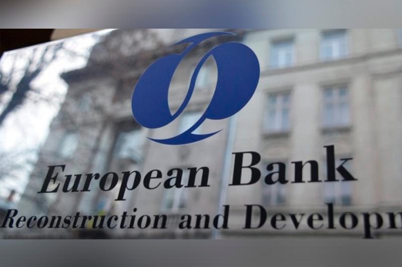 200104143707167e - ЕБРР инвестирует более 761 млн долларов в 29 частных, проекты государственного сектора в Казахстане в 2019