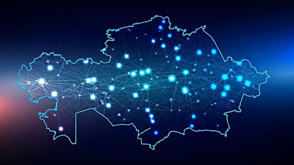 3 1 1024x576 - Программа Цифровой Казахстане создано 8000 рабочих мест, в 2019