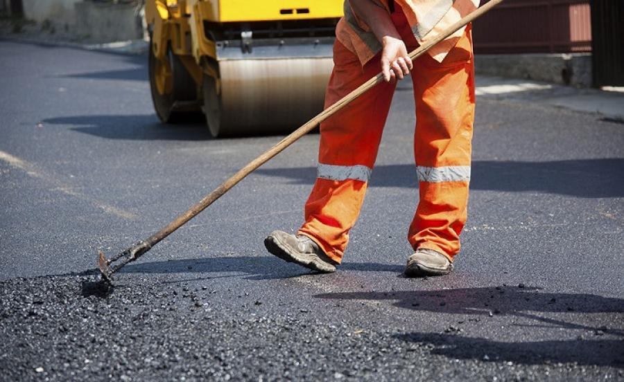 394d56f3b8e40e6735789ff30dc744b5 XL - Казахстан региональные дорожные условия продолжают улучшаться, 68 процентов рассмотрела в хорошем состоянии