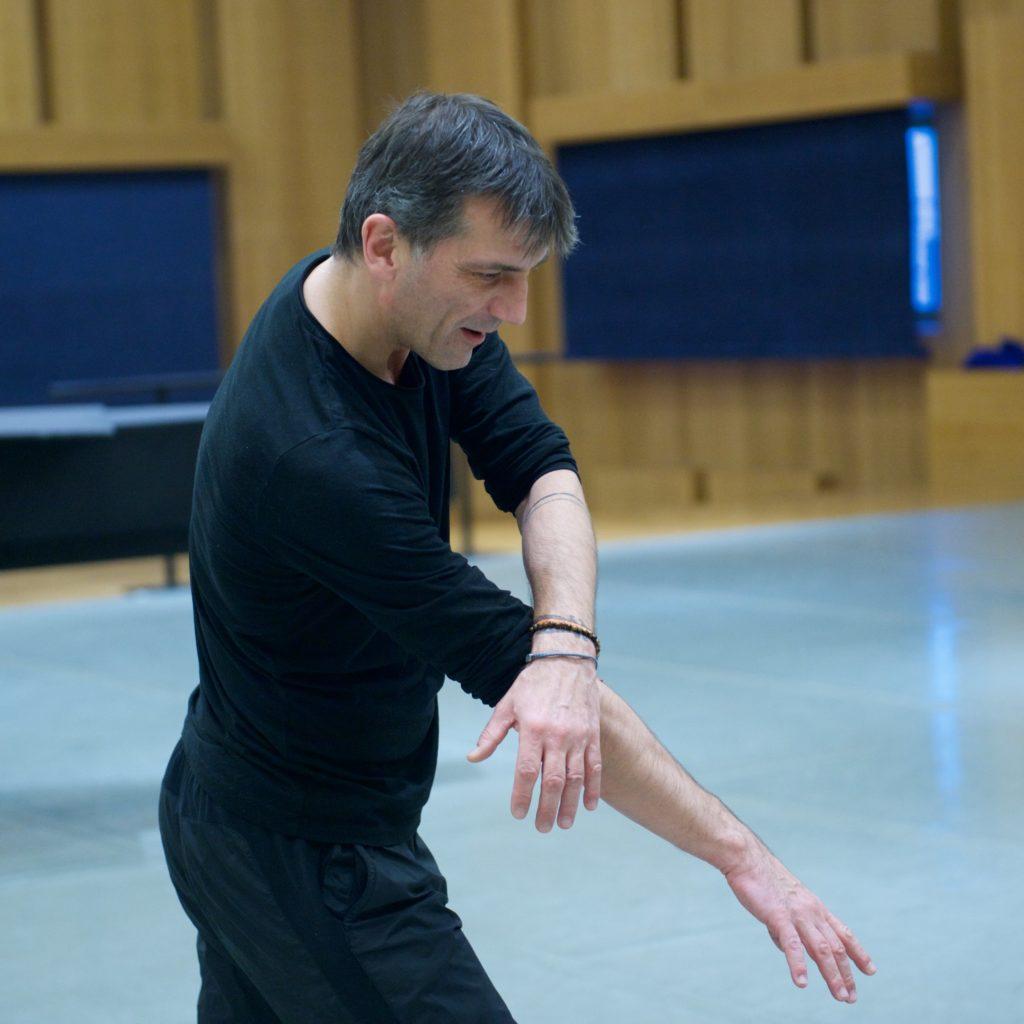 DSC3876 min 1024x1024 - Астана Опера премьера Бетховен – бессмертие – любовь балет в постановке немецкого хореографа