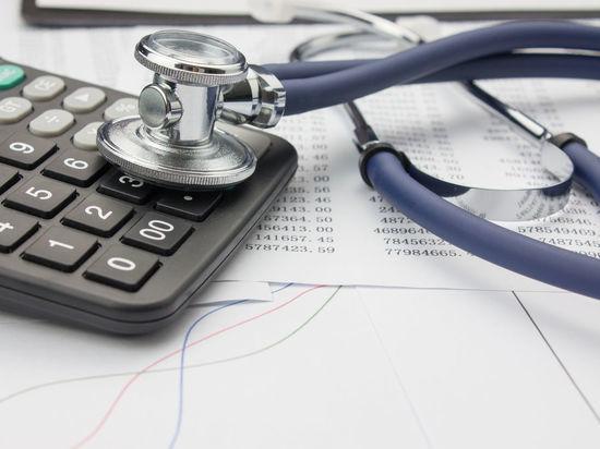 fe997dcd8239e72a01e5c975033d4691 - Девяносто семь процентов казахского населения входит в обязательный базы данных медицинского страхования