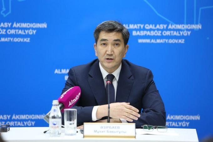 image0 1 1 - Поправки в Алматы закон Об особом статусе дать больше самостоятельности местного самоуправления