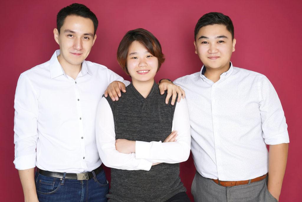 las00364 sy1 orig 1024x687 - Молодых казахстанских предпринимателей, развития сотрудничества между казахской, южнокорейские медицинские центры