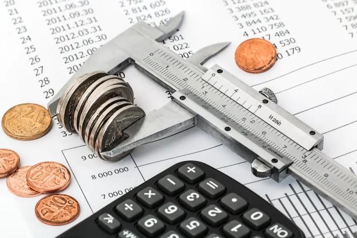 Le Kazakhstan exonère les micro et petites entreprises de l'impôt pendant trois ans