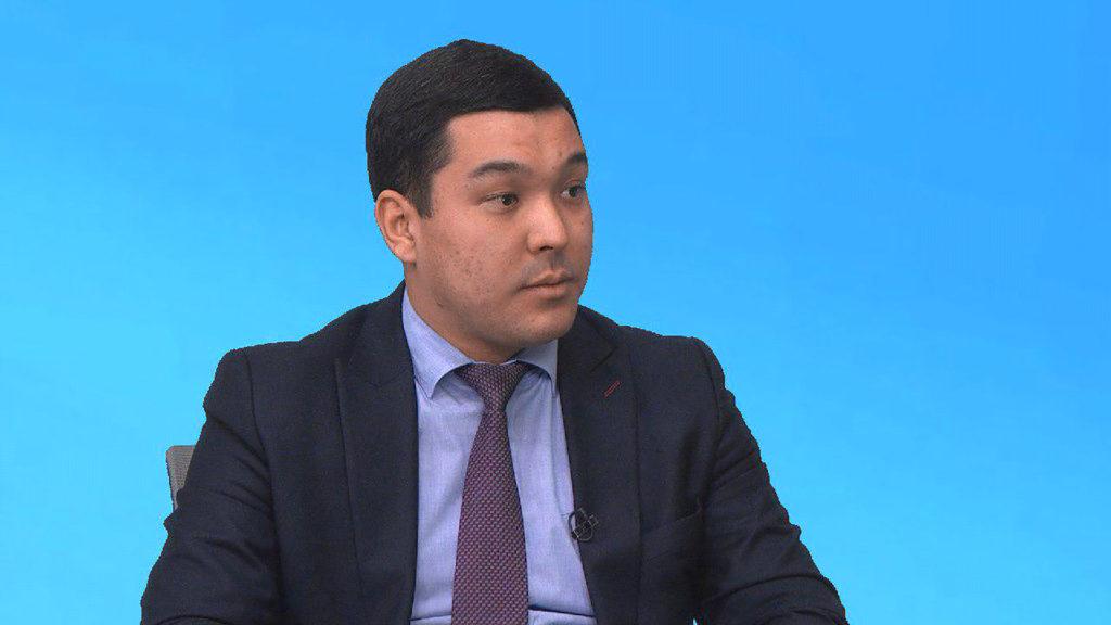 photo 2019 12 30 17 06 13 1024x576 - Мандаты Казахстан онлайн начиная с кассовых аппаратов в 2020 году
