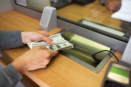 photo 305118 - Новые правила для казахстанских обменных пунктов включает авторизованная сумма капитала, сбор данных и управление час изменение