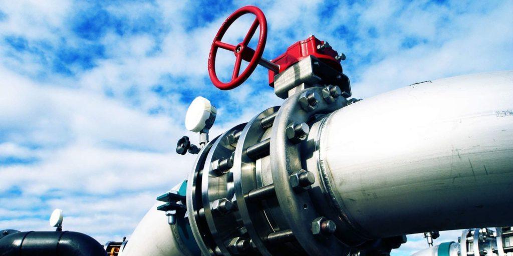 """uHeUhZUi 1024x511 - Казахстанской правительственных комиссий газопровода """"Сарыарка"""""""