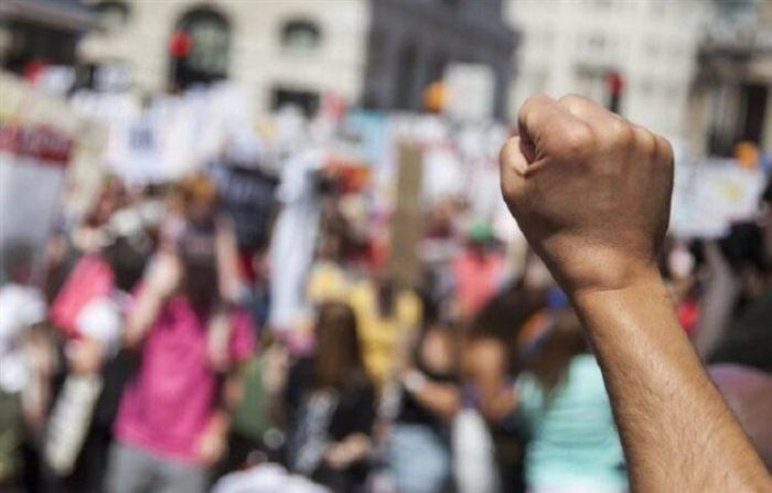 138835 750x479 1 700x447 - Президент Токаева утвердить новые ориентиры для политических митингов в Казахстане