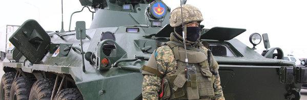 221245e85fcc6ae82a 5e8b1af95e7a7 - Казахстан призывает в Волонтеры в форме военизированной COVID-19 команда ответ