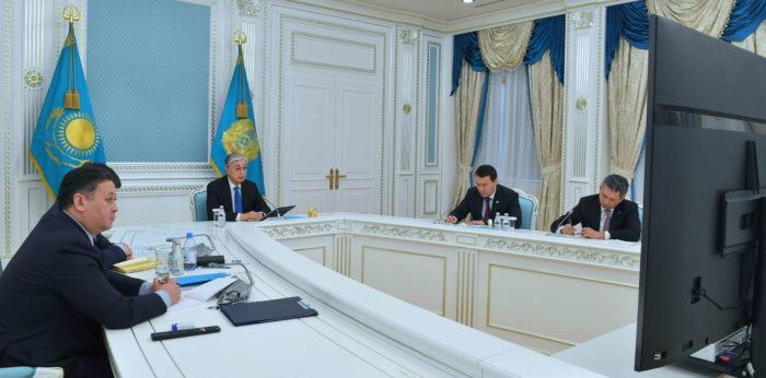 7c47c9775ae5f7ecbc49d9482f9a792d 700x346 - Евразийский Экономический совет утвердит чрезвычайная мера, чтобы спасти экономику от краха!