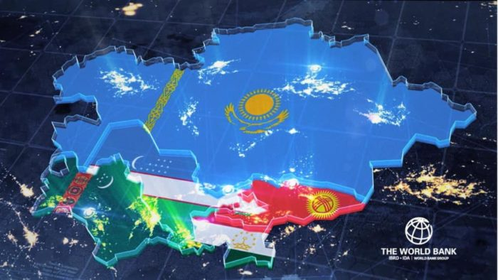 96863848 1159635380873717 2153162994924650496 n 700x394 - Всемирного банка по оказанию поддержки странам Центральной Азии борются с Covid-19 Фоллаут
