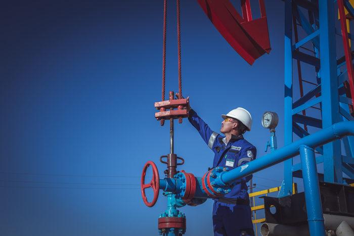 Photo credit kmg.kz  1 700x467 - Казахстан обязуется новым соглашением ОПЕК, снизить добычу нефти