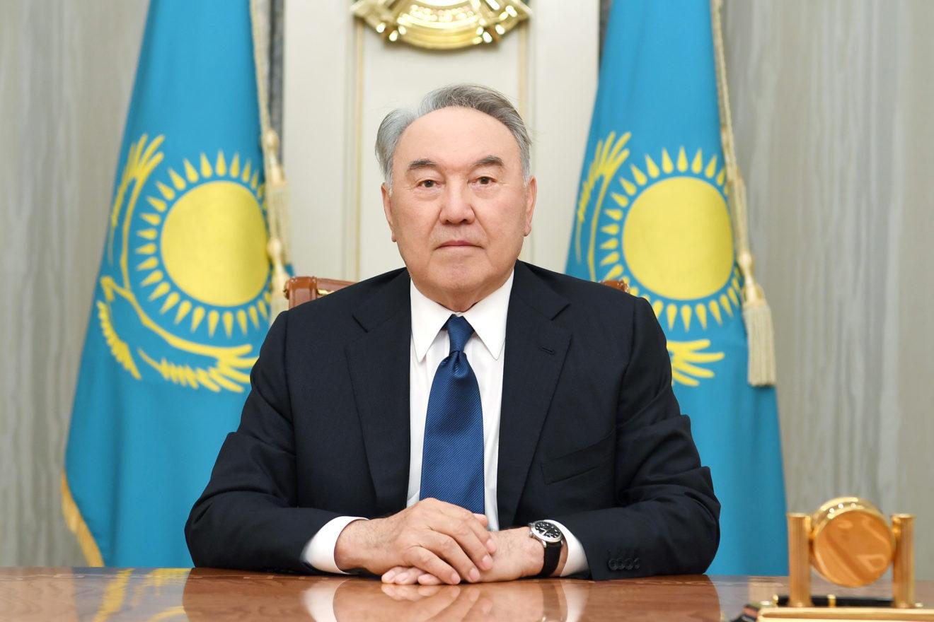 1 1 1320x880 - Первый Президент Казахстана Нурсултан Назарбаев положительные тесты на коронавирус