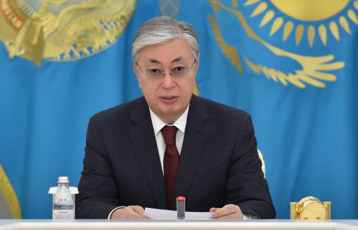 633c59f82986f753d7666ec9340b5ce1 700x450 - Касым-Жомарт Токаев: судьба казахского народа на весах истории