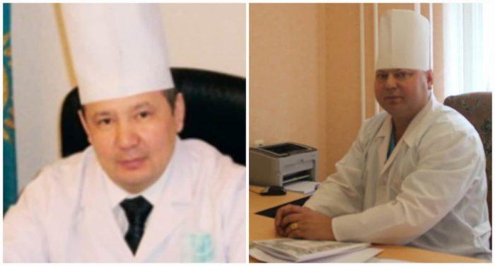 1cf060cd91858a2e 700x376 - Президент Казахстана чествует медицинских работников прифронтовых посмертно государственными наградами
