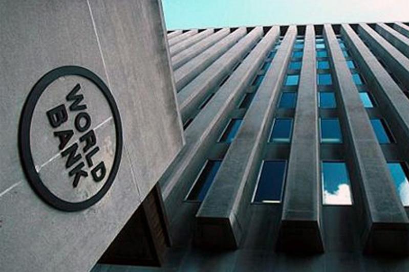200304155910947a3621435i - Всемирный банк: экономика Казахстана начинает восстанавливаться на 2,5% после 2020 года оставил