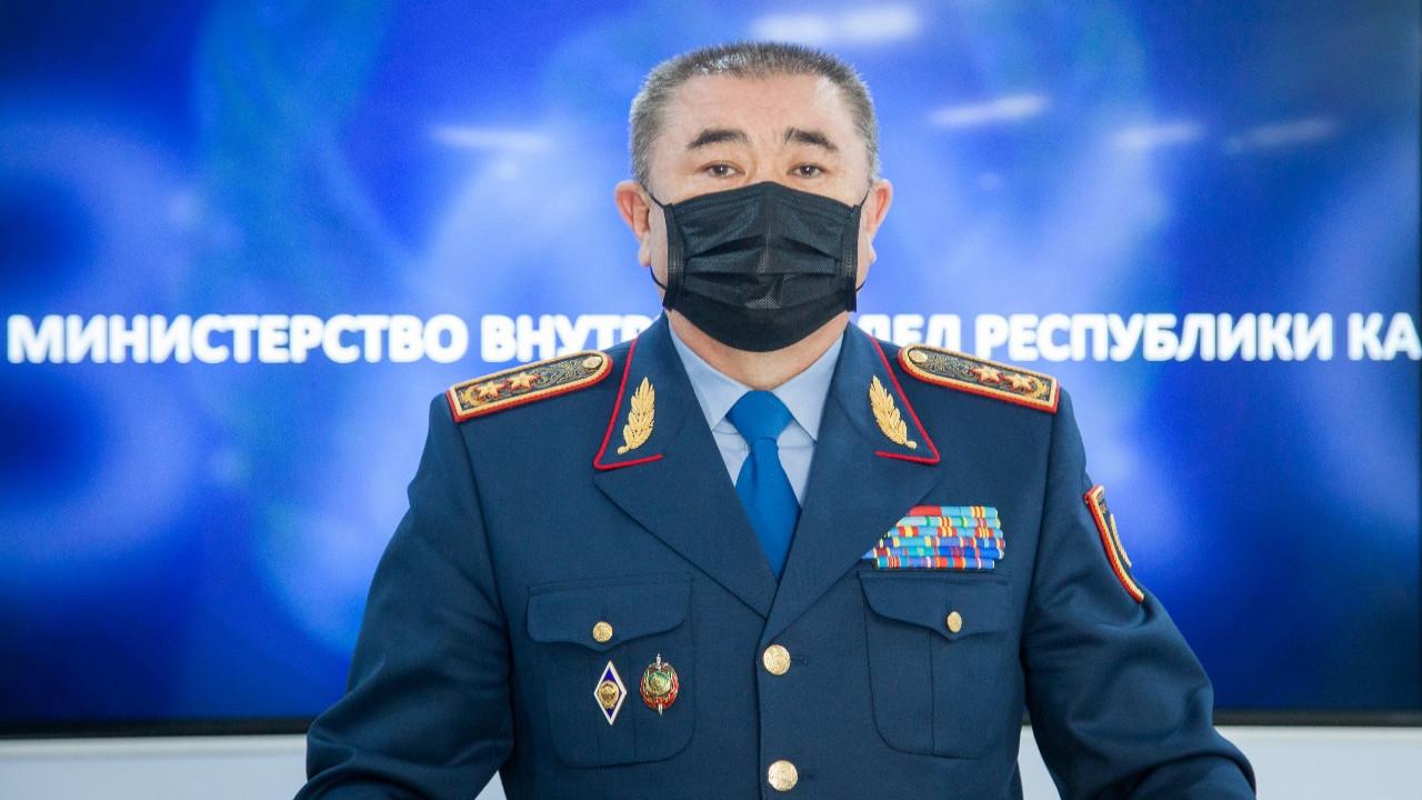 2020071213572913891 index - Глава МВД: уровень преступности в Казахстане снизился на 37 процентов в первой половине
