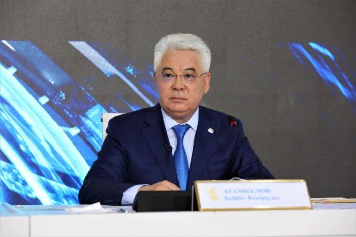 5096cf50 b19a 4ef8 bca4 11acbe7545ea 700x466 - Казахстан расширяет рынок строительных материалов в 3,3 раза благодаря новой экономической программы