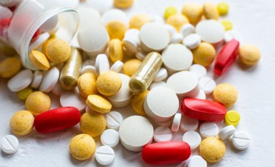9399B454 2328 482F A680 B2DDD1DDC299 - В Казахстане создадут Национальный фонд экстренной стабилизации для основных лекарственных средств