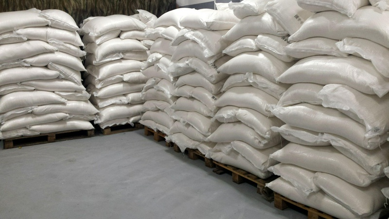 big d6031e32671fde7aa3a301bfa33c9078 1 - Казахстан для оказания гуманитарной помощи в Афганистан, Узбекистан