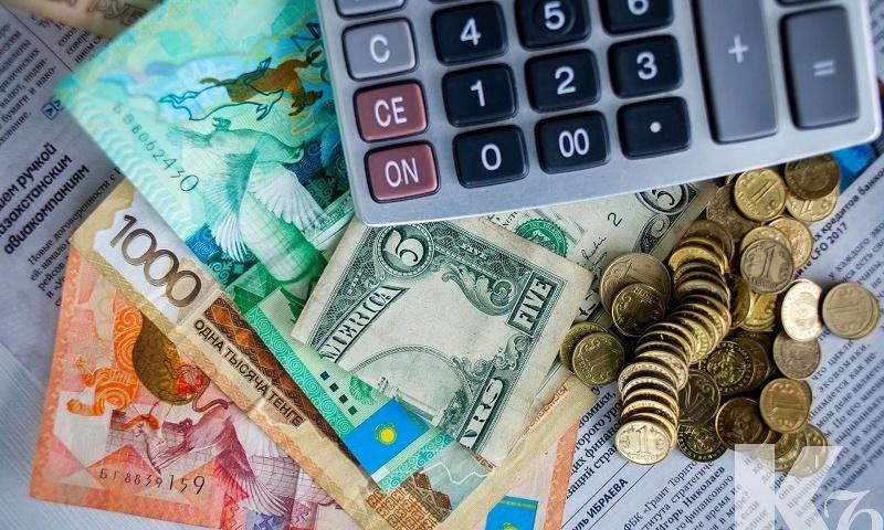news1507282436 800x480 1 - Казахский Депозиты Доллар Достиг Самого Низкого Уровня С Мая 2019