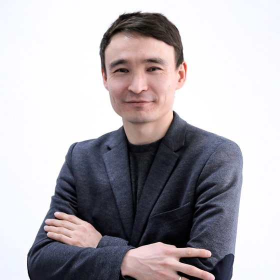 Silicon Valley-based Founder Institute to Launch Startup Accelerator in November for Central Asian Entrepreneurs